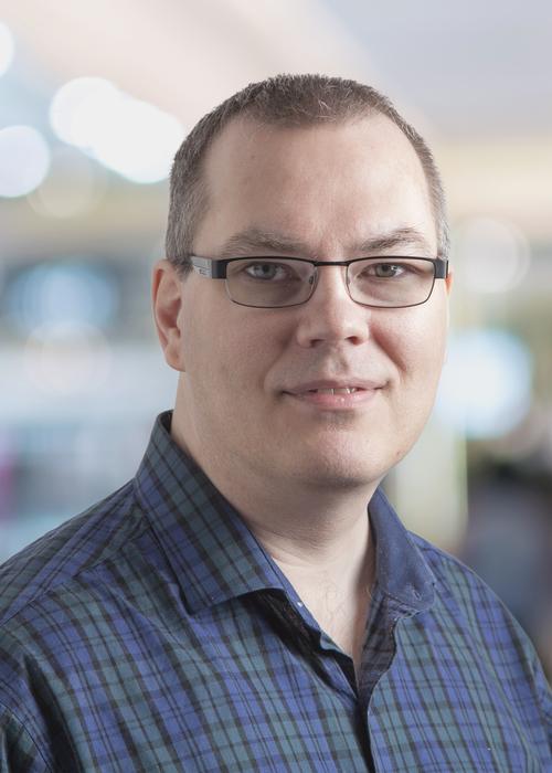 Erik Elamsson